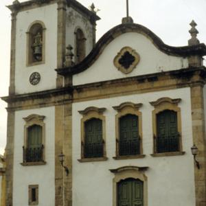 St. Rita Church