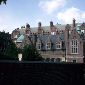 The Harvard Lampoon